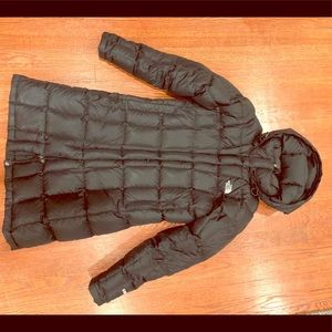 North Face Small Women's Jacket